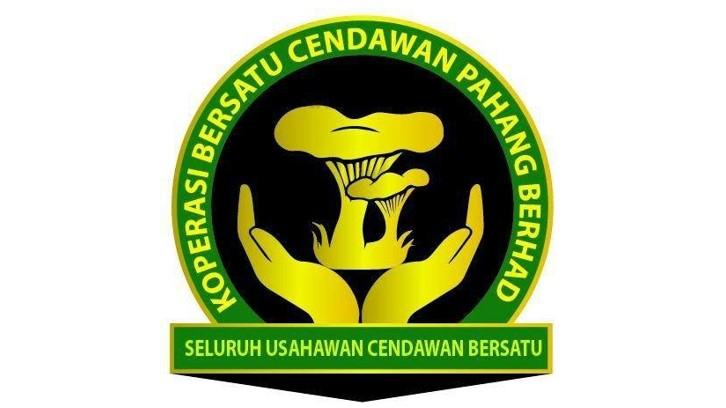 Logo KBC Pahang